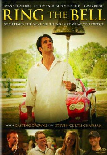 Preisvergleich Produktbild DVD - Ring The Bell
