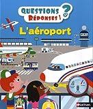 Image de L'aéroport (28)