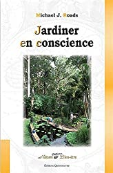 Jardiner en conscience