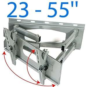"SK05 LCD Wandhalterung 58-107 cm (23-42"")"