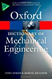 Dictionary of Mechanical Engineering price comparison at Flipkart, Amazon, Crossword, Uread, Bookadda, Landmark, Homeshop18