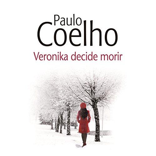 Veronika decide morir [Veronika Decides to Die]