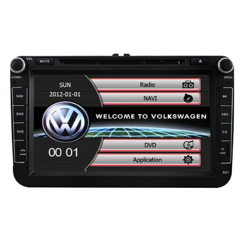car-dvd-8-touchscreen-gps-navigation-unit-for-vw-volkswagen-cc-eos-gti-jetta-passat-tiguan-with-radi