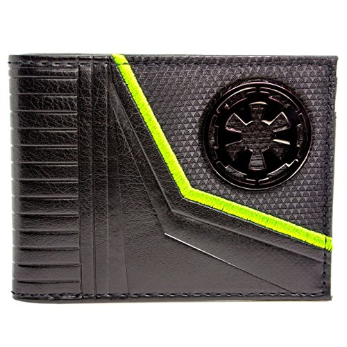 star-wars-rogue-one-galactic-emblem-black-id-card-bi-fold-wallet