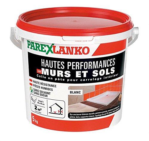 parexgroup-3122-colle-haute-performance-pour-mur-sol-5-kg