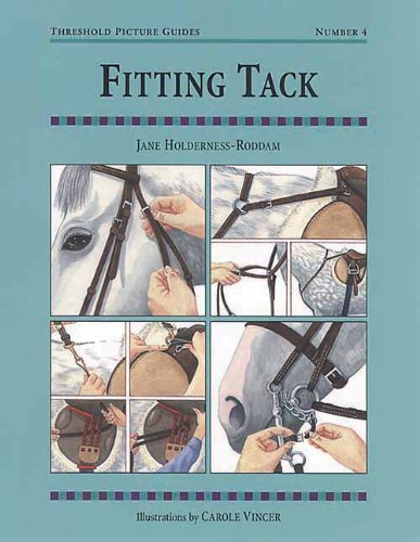 fitting-tack-threshold-picture-guide