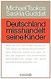 ISBN 3426786370