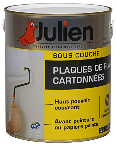 julien-119002-sous-couche-j6-plaques-de-pltre-cartonnes-25-l-blanc-mat