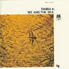 We and the Sea by Tamba 4 (2007-03-21)