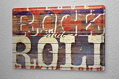 ma-allen-retro-cartel-de-chapa-placa-metal-tin-sign-eeuu-deco-i-love-rock-and-roll-music-20x30-cm-pu