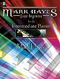 Die besten Von Mark Hayes - Mark Hayes: Jazz Hymns for the Intermediate Pianist Bewertungen
