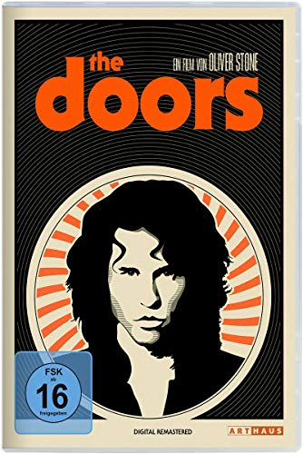 Doors, The / Digital Remastered