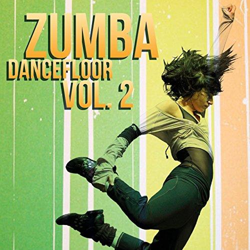 Zumba Dancefloor, Vol. 2