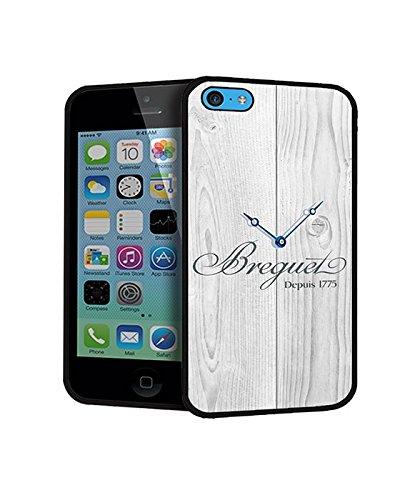 iphone-5c-breguet-protective-shell-pretty-breguet-brand-iphone-5c-coque-case-telephone-shell-breguet
