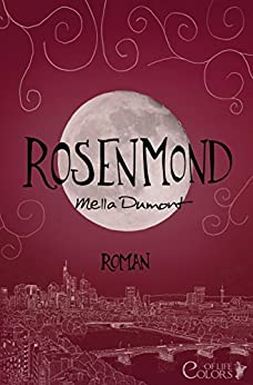 rosenmond-colors-of-life-6