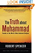 #10: The Truth About Muhammad: Founder of the World's Most Intolerant Religion