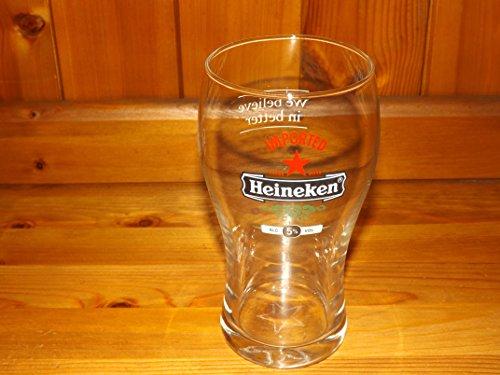 heineken-import-verre-a-biere