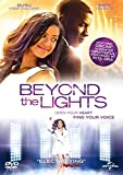 Locandina Beyond the Lights [DVD] [2014] by Gugu MbathaRaw