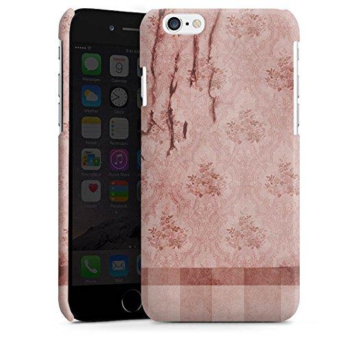 Apple iPhone 4 Housse Étui Silicone Coque Protection Mur Motif Motif Cas Premium brillant