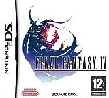 Final Fantasy IV by Square Enix
