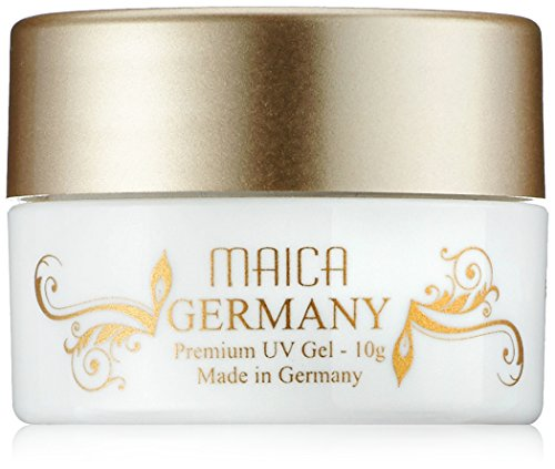 maica Allemagne Thermogel 518, 1er Pack (1 x 10 g)