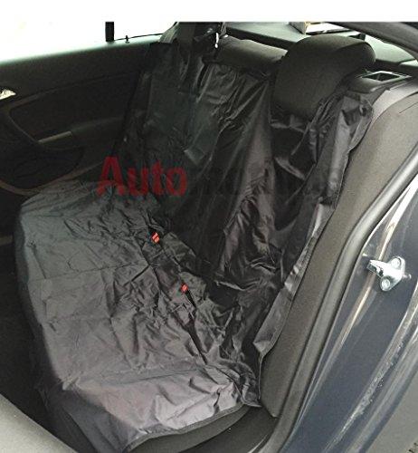 perodua-kelisa-waterproof-heavy-duty-rear-seat-cover-black