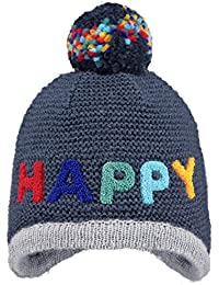 Barts Dopi Beanie blue Herbst/Winter 2016/2017