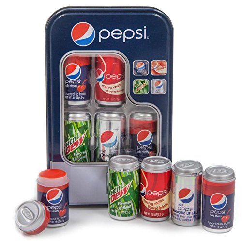 lipsmackers-pepsi-lip-balm-vending-tin-5-pack