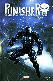 Punisher Legacy T01