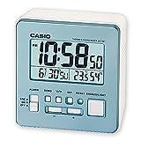 Casio -Armbanduhr Digital DQ-981-2D