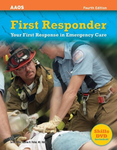 first-responder-your-first-response-in-emergency-care-by-american-academy-of-orthopaedic-surgeons-aa