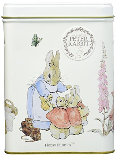 Beatrix Potter English Afternoon 40 teabags.