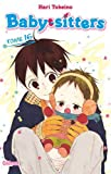 Best Babysitters - Baby-sitters - Tome 16 Review