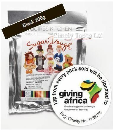 squires-black-sugar-dough-200g-cake-decorating-and-sugar-modelling