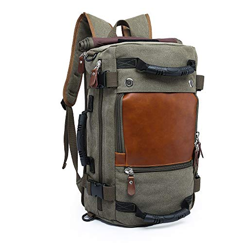 be3e84d3b9609 Outdoor backpack the best Amazon price in SaveMoney.es