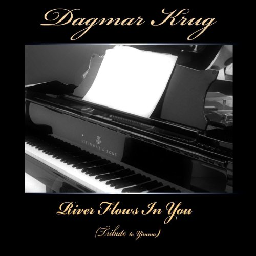 Yiruma - River Flows In You.mp3 torrent download free