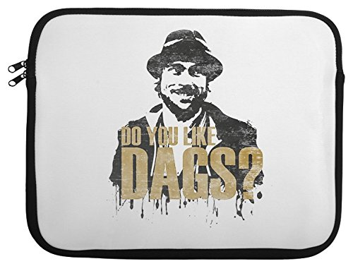 do-you-like-dags-laptop-case-13-14-15-15