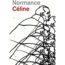 Normance (French Literature) by Louis-Ferdinand Celine (2009-05-05)