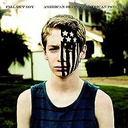American Beautyamerican Psycho [Vinyl]