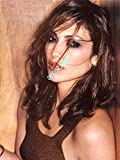 Photo de Jennifer Lopez?15x20cm?6x8inch