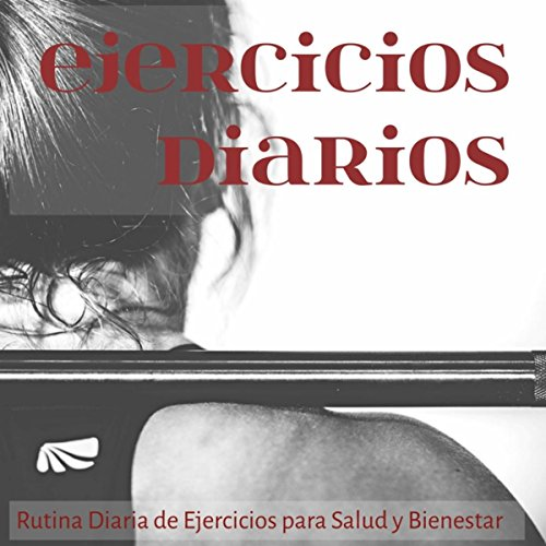 Deporte (Sport Fitness)
