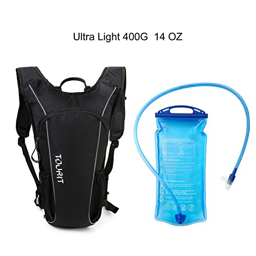 tourit-hydration-pack-bag-tactical-backpack-rucksack-with-2l-water-bladder-for-cycling-running-hikin