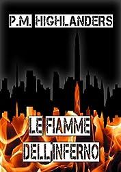Le fiamme dell'Inferno