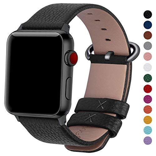 Fullmosa Correa Compatible Apple Watch 44mm 42mm 40mm