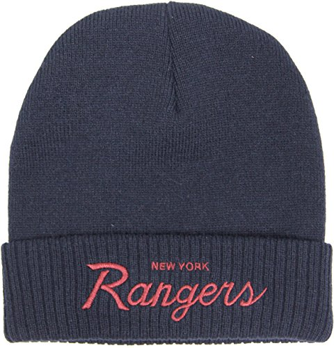 New york rangers the best Amazon price in SaveMoney.es 203bd7cf4ebe