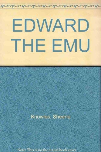 edward-the-emu