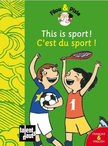 """<a href=""""/node/181878"""">This is sport ! / C'est du sport !</a>"""
