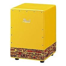 PEARL - PFB-300 Fun Box Cajon