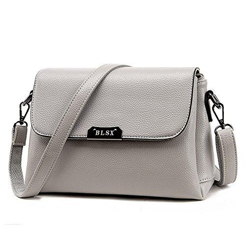 lorili-bolsa-mujer-color-blanco-talla-talla-unica