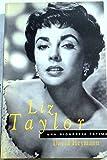 Liz taylor una biografia intima